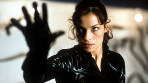 famke-jean-grey-x-men.jpg