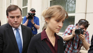 Allison-mack-court-may-4.jpg
