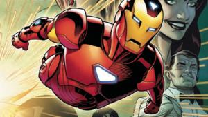 hero_marvel_iron_man_600.png