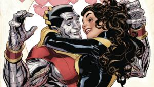 hero_marvel_wedding_special_cover.png