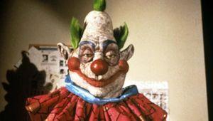 Killer Klowns hero