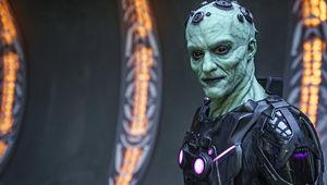 krypton_brainiac.jpg