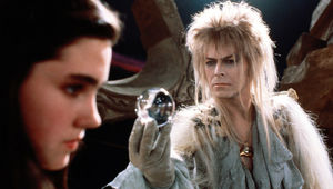Labyrinth-Bowie-Connelly