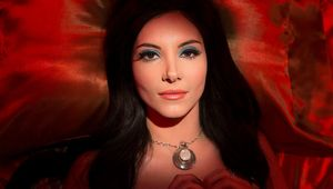 love witch hero