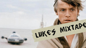 luke_skywalker_mixtape_hero.jpg