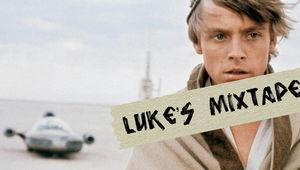 luke_skywalker_mixtape_hero.jpg
