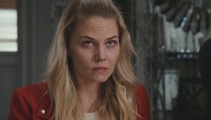 Emma Swan, Once Upon a Time