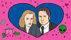 mulder-scully-cropped.jpg