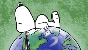 peanuts_snoopy_top_of_the_world_2018.png