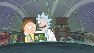 rick_and_morty1.jpg