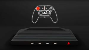 Screen Shot 2018-05-31 at 9.45.25 AM