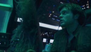 solo_a_star_wars_story_han_chewie.png