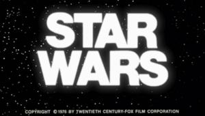 star_wars_original_logo.png