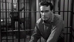 Twilight Zone Shadow Play hero