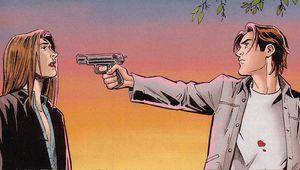 yorick_y_the_last_man_gun.jpg