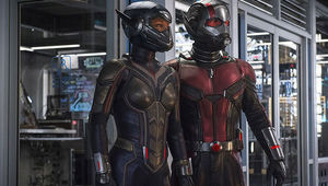 Antman-And-the-Wasp