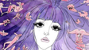 belladonnaofsadness1973.489038_010320171001