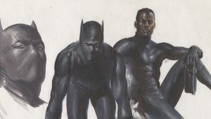 blackPanther_hero