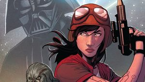 Doctor-Aphra-cover-Marvel