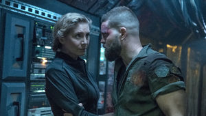 Expanse_313_Podcast