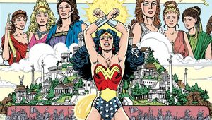 george-perez-wonder-woman