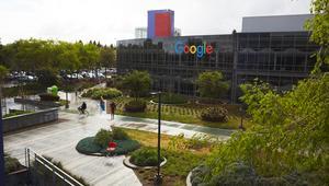 GoogleOffice