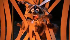 incredibles-2-raccoon