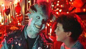 little+monsters+1989_2