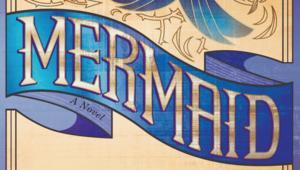 mermaidslice