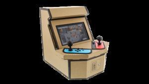 PixelQuest_Arcade_Kit_4_1024x1024