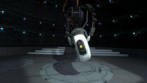 portal-glados