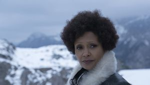 Solo-Thandie-Val