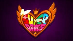 super-drags-header