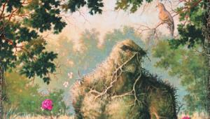 Swampthing_rosehands