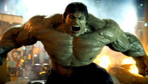 the-incredible-hulk