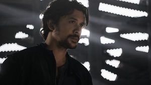 The100_Bellamy