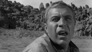 Twilight Zone Lew Gallo hero
