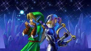 zelda-ocarina-of-time-link-sheik-music