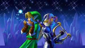 zelda-ocarina-of-time-link-sheik-music