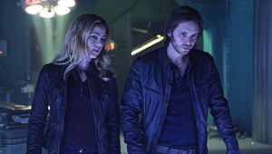 12 Monkeys Cole Cassie 2 .JPG