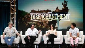 Disenchantment_TCA