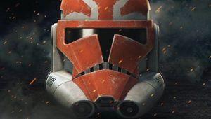 clone wars saved edit