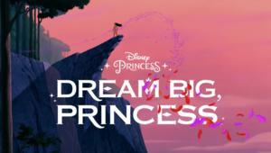 DreamonprincessFeatured