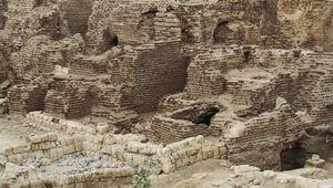 Eqypt-Alexandria