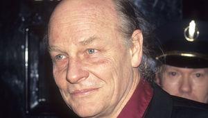 Robby Muller