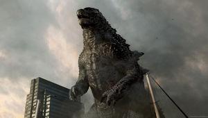 Godzilla2014