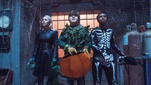 goosebumps-2-haunted-halloween-sony-epk-DF-17116