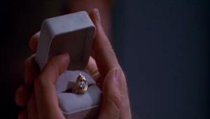 ID4-ring