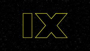 IX-announce-update-tall