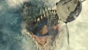 JurassicWorldMosasaurus